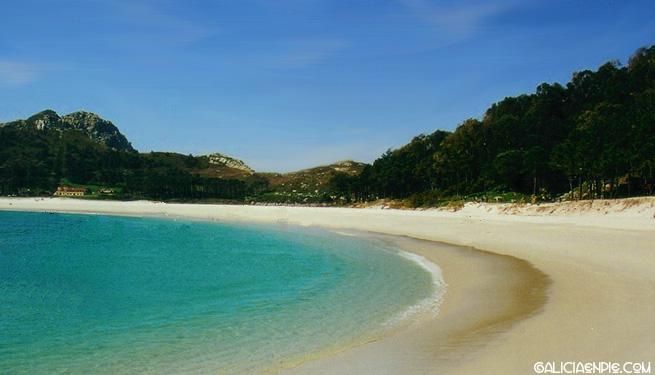 islas_cies_playa_rodas