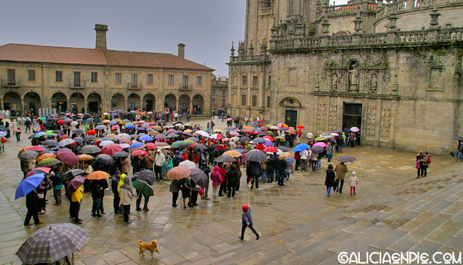 colas_catedral_santiago