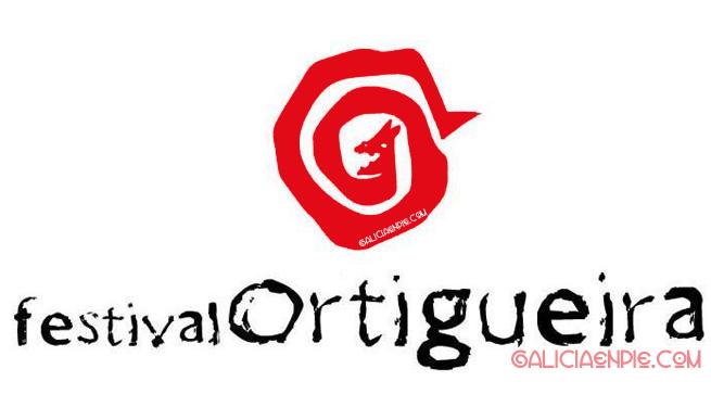festival_ortigueira