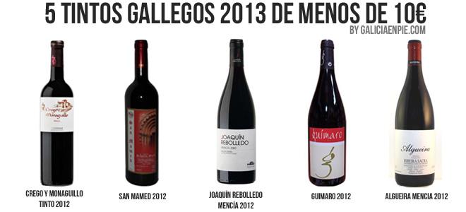 tintos_galicia_2013