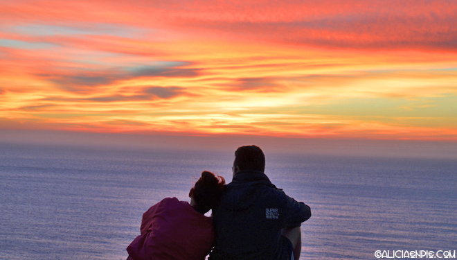 puesta_sol_fisterra