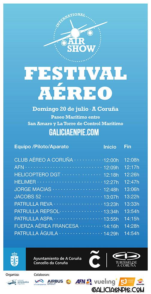 festival-aereo-coruna-2014
