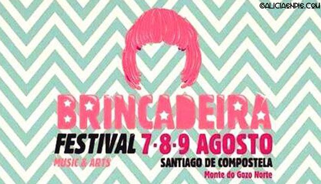 festival-brincadeira-2014