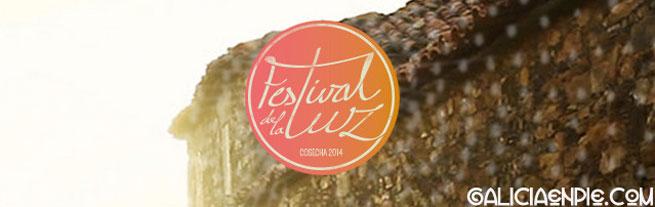 festival-luz-2014