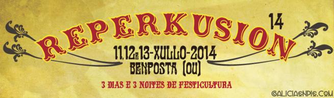 reperkusion-festival-2014