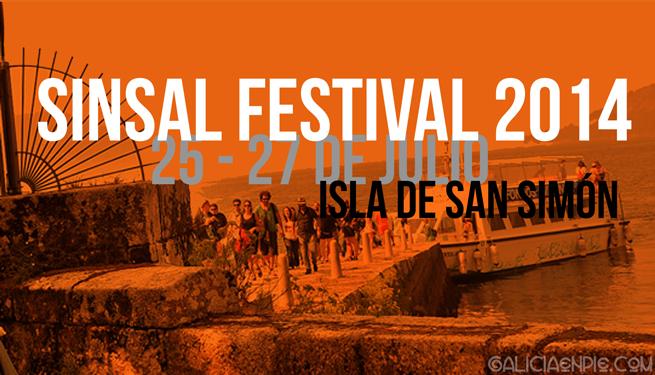 sinsal-festival-2014