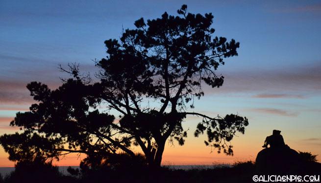 puesta_de_sol_1