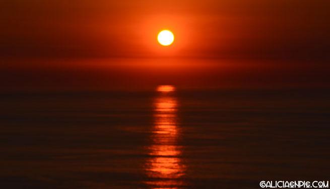 puesta_de_sol_10