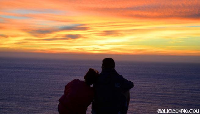 puesta_de_sol_3
