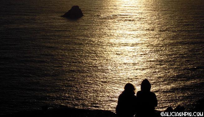 puesta_de_sol_8