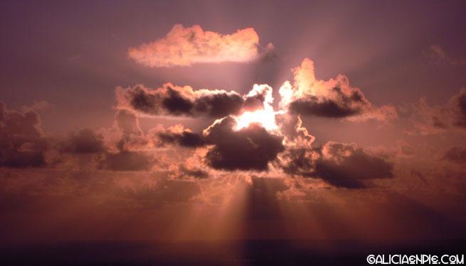 puesta_de_sol_9