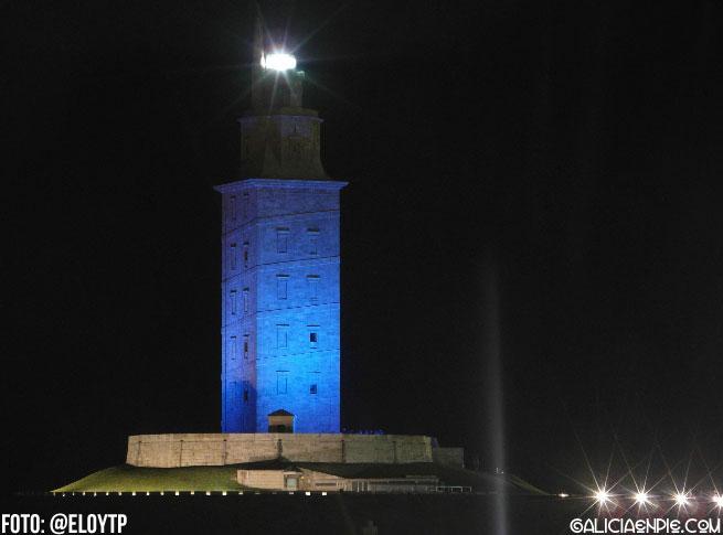 Torre_de_Hercules_azul