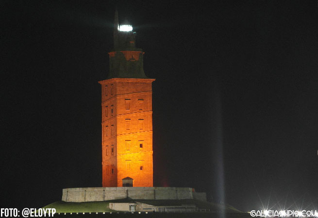 Torre_de_Hercules_naranja