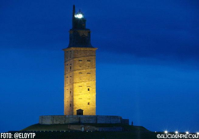 Torre_de_Hercules_normal