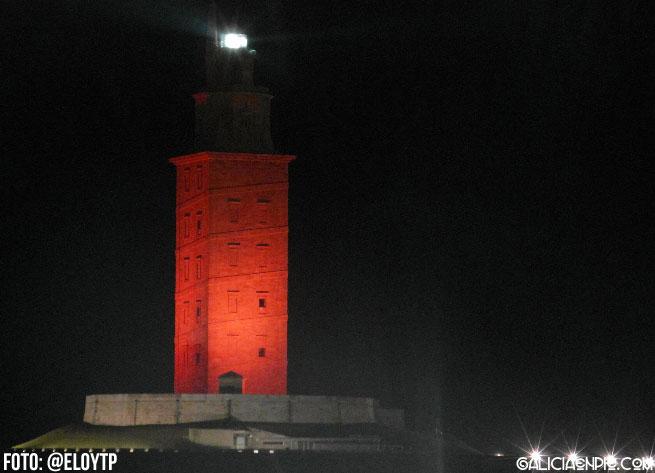 Torre_de_Hercules_roja
