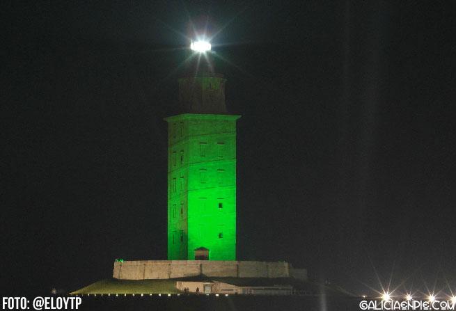 Torre_de_Hercules_verde