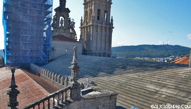 catedral_santiago_cubiertas