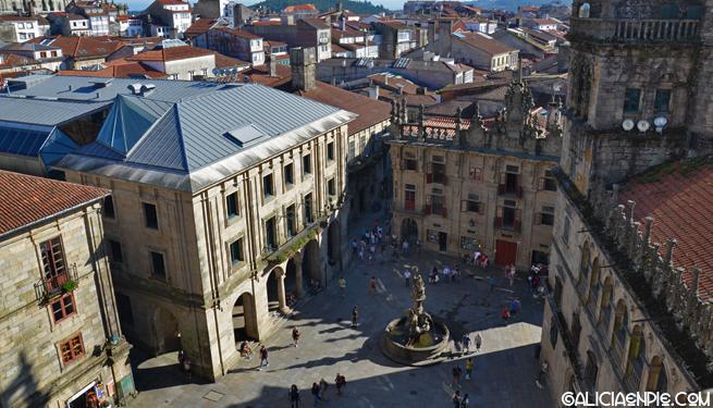 catedral_santiago_plaza_platerias