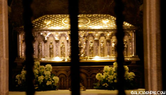 catedral_santiago_sepulcro