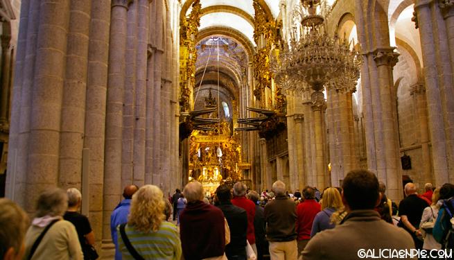 interior_catedral_santiago